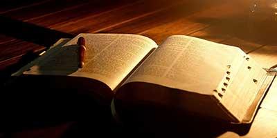 biblehpjpg
